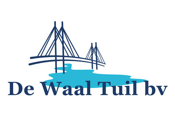De-Waal-Tuil-bv